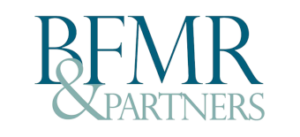 BFMR&PARTNERS