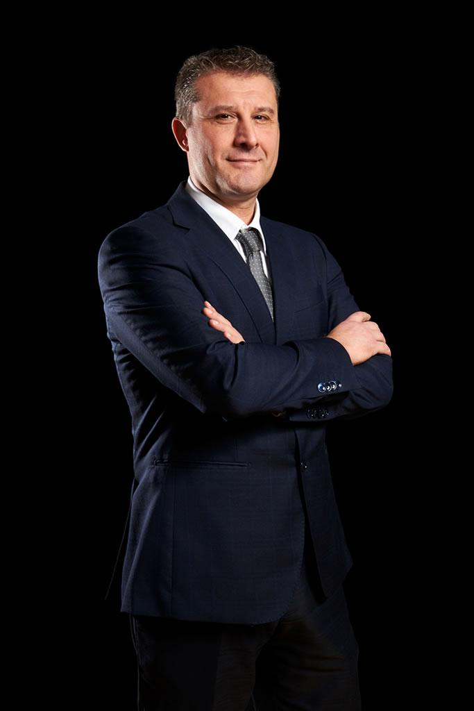 BFMR - Mario Ippolito